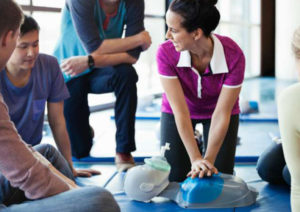 1_aha-basic-life-support-instructor-course-page-image