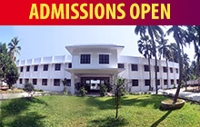 Dr.Jeyasekharan College of Nursing
